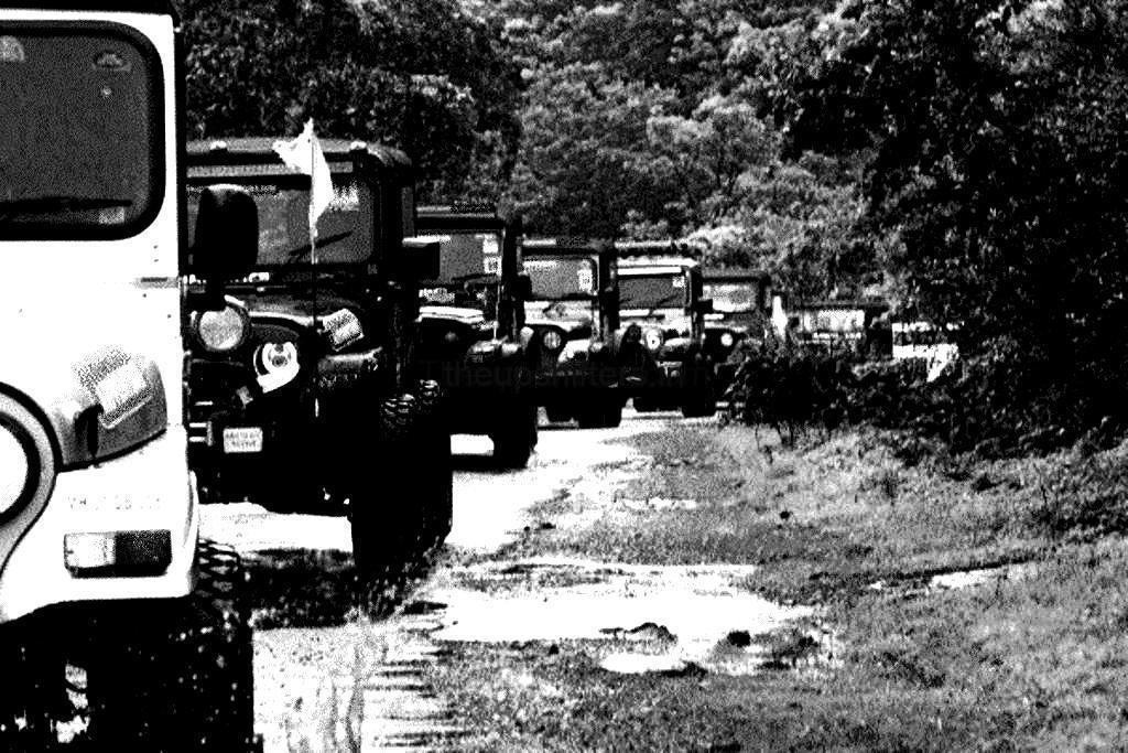 150th Edition of Mahindra Great Escape concludes successfully in Lonavala