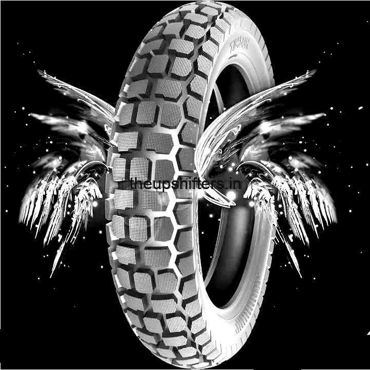 TIMSUN tyres forays into the Indian tyre market