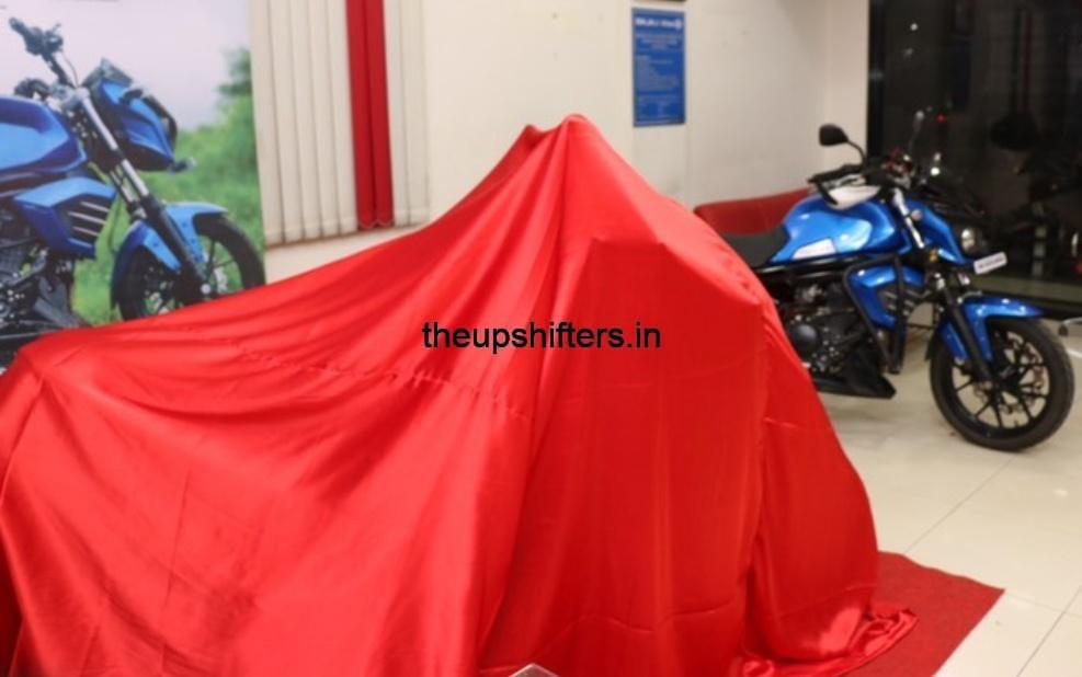 Mahindra Mojo 300 ABS now in Pune