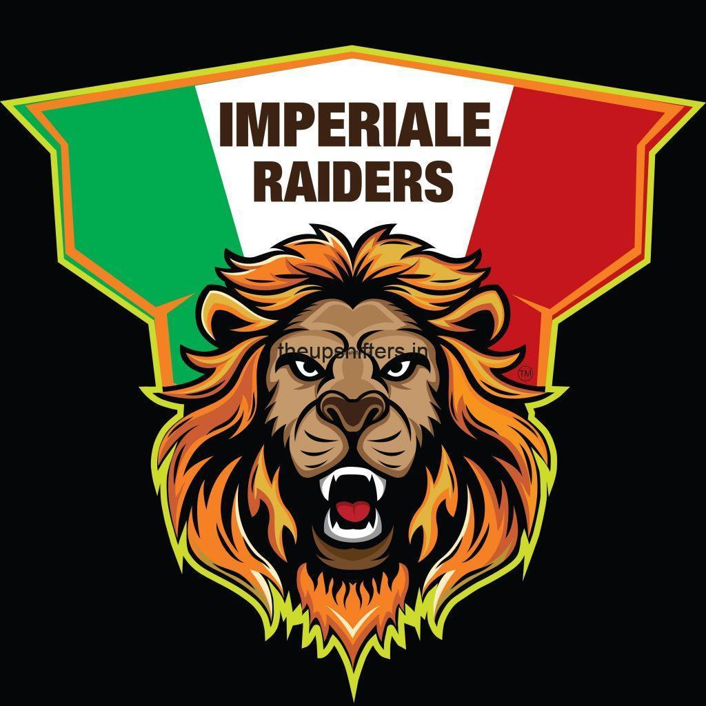 Benelli India Announces Imperiale Raiders Club