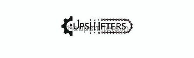 The Upshifters India